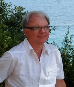Jean-Yves Bagot magnétiseur à Rennes