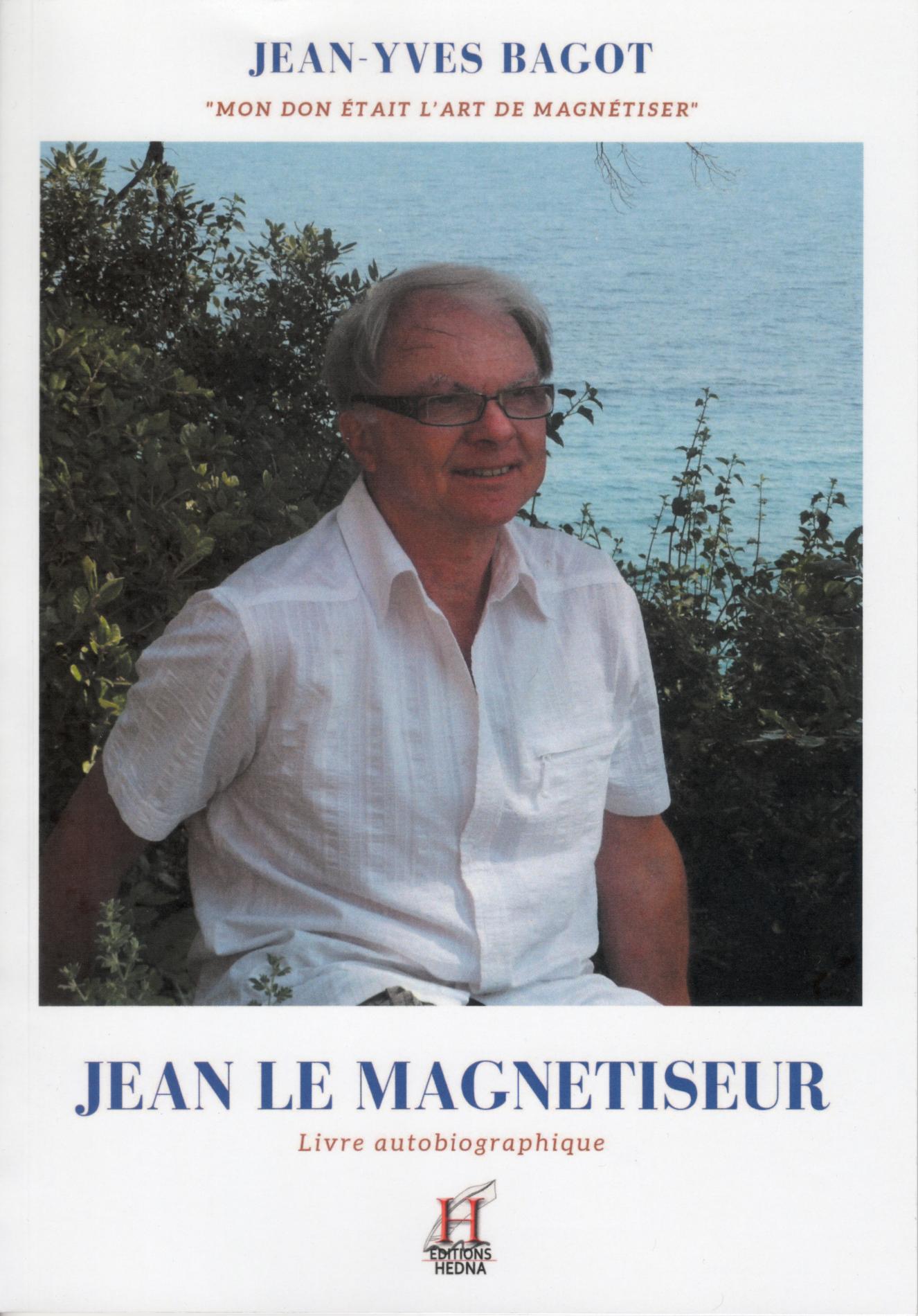 magnétiseur à Rennes